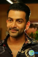 Amar Akbar Anthony Actor Prithviraj (10)