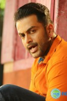 Amar Akbar Anthony Actor Prithviraj (11)
