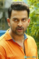 Amar Akbar Anthony Actor Prithviraj (13)