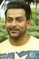 Amar Akbar Anthony Actor Prithviraj (8)