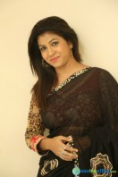 Geethanjali New Photos