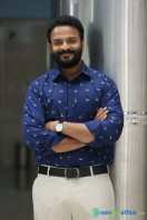 Jayasurya New Stills