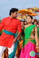 Kanche New Stills
