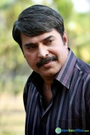 Mammootty in Pathemari Stills (10)
