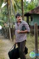 Mammootty in Pathemari Stills (4)