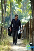 Mammootty in Pathemari Stills (5)