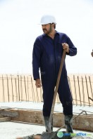 Mammootty in Pathemari Stills (6)