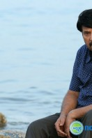 Mammootty in Pathemari Stills (7)