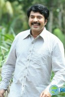 Mammootty in Pathemari Stills (8)