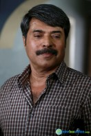 Mammootty in Pathemari Stills (9)