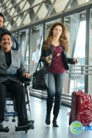 Oopiri Photos