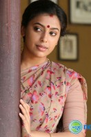 Pathemari Stills (10)