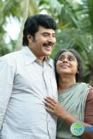 Pathemari Stills (13)