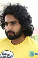 Siddharth Menon in On The Rocks Stills (8)