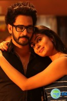 Simba Movie Gallery