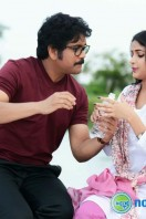 Soggade Chinni Nayana New Gallery