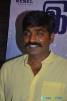 Vijay Sethupathi at Mellisai Audio Launch (1)