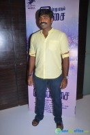 Vijay Sethupathi at Mellisai Audio Launch (3)
