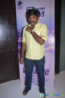 Vijay Sethupathi at Mellisai Audio Launch (4)