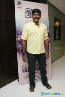 Vijay Sethupathi at Mellisai Audio Launch (5)
