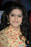 Avika Gor New Stills (1)