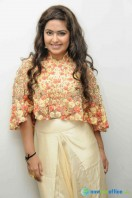 Avika Gor New Stills (2)