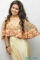 Avika Gor New Stills (3)