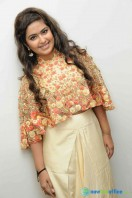 Avika Gor New Stills (4)