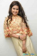 Avika Gor New Stills (5)