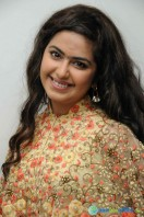 Avika Gor New Stills (6)