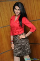 Gayathri Iyer New Stills (5)