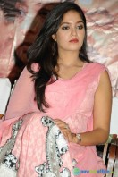 Meghana Raj New Stills (1)