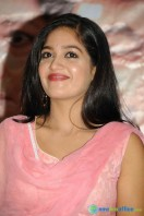 Meghana Raj New Stills (2)