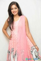 Meghana Raj New Stills (4)