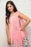 Meghana Raj New Stills (5)