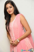 Meghana Raj New Stills (6)