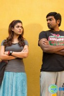 Naanum Rowdy Dhaan New Photos