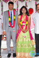 Navakanth Son Wedding Reception (100)