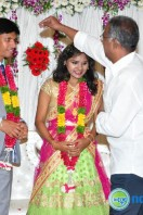Navakanth Son Wedding Reception (101)