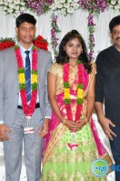 Navakanth Son Wedding Reception (102)
