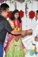 Navakanth Son Wedding Reception (103)
