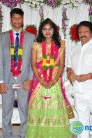 Navakanth Son Wedding Reception (104)