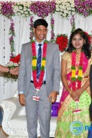 Navakanth Son Wedding Reception (108)