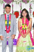 Navakanth Son Wedding Reception (109)