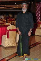 Navakanth Son Wedding Reception (11)