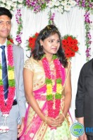 Navakanth Son Wedding Reception (111)