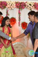 Navakanth Son Wedding Reception (116)