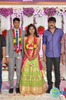 Navakanth Son Wedding Reception (117)