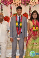 Navakanth Son Wedding Reception (118)