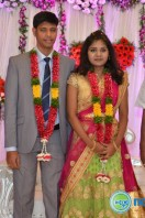 Navakanth Son Wedding Reception (119)